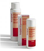 Excipial U Lipolotion